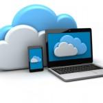 ICT bedrijven, software ontwikkeling, datacentra