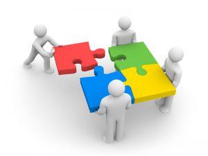 Beleid volgens de ISO 27001